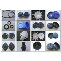 Sell Spare Part Pompa