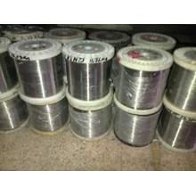 Kawat Stainless Steel