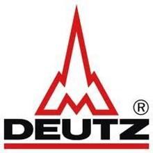 Filter Deutz