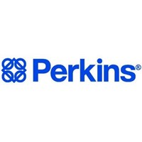 Jual Filter Perkins