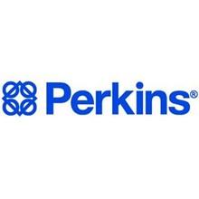 Filter Perkins