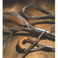 Jual Wire Rope Manho
