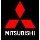 Filter Mitsubishi