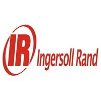 Filter Ingersoll Rand