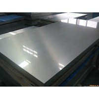 Sell Plat Stainless Steel