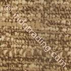 Jual Vinyl Floor Tile 6558 Maxwell