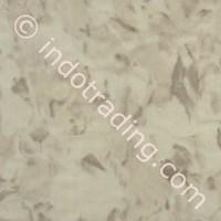 Maxwell Vinyl Floor Tile 4607