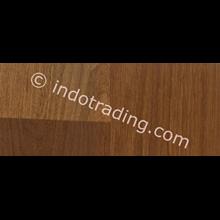 Vinyl Floor Tile B 2036 Borneo Badak