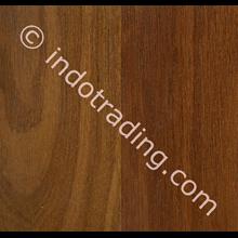 Vinyl Floor Tile B 2040 Borneo Badak