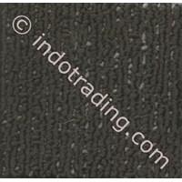 Puzzle 995 Carpet Dorian Grey