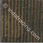 Carpet Splash 192 Earth Brown