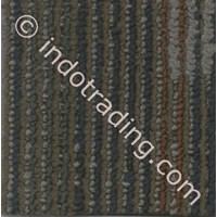 Carpet Splash 195 Praline Grey