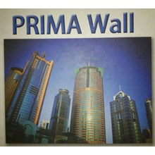 Wallpaper Prima Wall