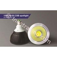 Sell Spotlight PAR 38 15W COB
