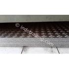 Jual Aluminium Sheet