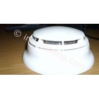 Sell Simplex Smoke Detector