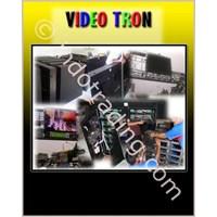 Jual Video Tron Dldm