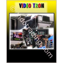 Video Tron
