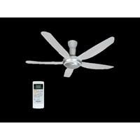 Jual Kipas Angin Ceiling Fan Remote Panasonic