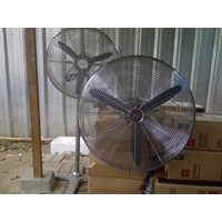 Jual Industrial Stand Fan RBF