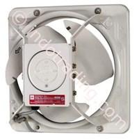 Sell High Pressure Industrial Fan Kdk 10