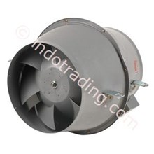 Compact Axial Flow Fan Kdk