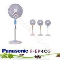 Stand Fan Panasonic 16