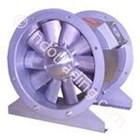 Jual Axial Fan Superflow