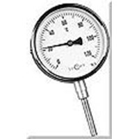 Jual Thermometers Tb 20