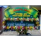 Bunga Ucapan Selamat Dan Sukses Surabaya