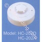 Sell Ionization Smoke Detector Model Hc-202D Hc-202A