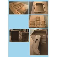 Jual Boxs Custom
