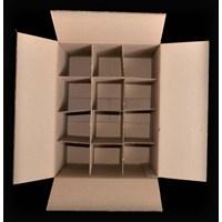 Jual Cartonbox dengan Divider