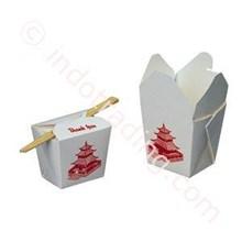 Kotak Makanan