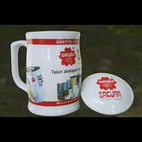 Sell Beer mug 016