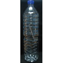 Bottle 600 Ml