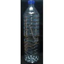 Bottle 600 Ml