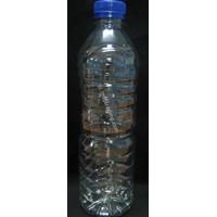 Jual Botol 1500 Ml