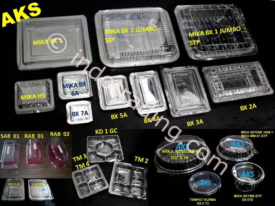 Image Result For Cetak Plastik Kemasan
