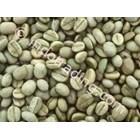 Kopi Rabusta Kacang Hijau