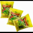 Jual Agro Nusantara