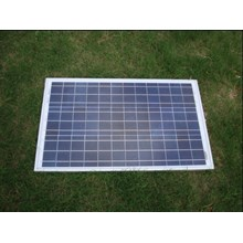 Solar Panel Solar Cell Solar Modul