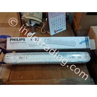 Jual Lampu Emergency Philips