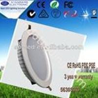 Jual Lampu Downlight Smartbright 18W White 5000 Philips