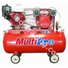 Kompresor Multipro