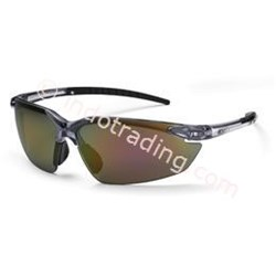 Kacamata Safety Merk King