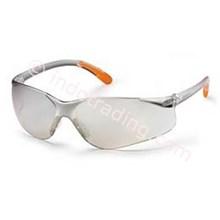 Kacamata Safety Merk King's Tipe Ky 213