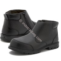 Sell Safety Shoes Brand King's Type 2101 H