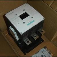Contactor Siemens 3RT1076-6AP36