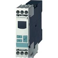 Monitoring Relay Siemens 3UG4632-1AW30
